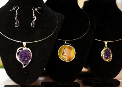 Šperky Stefany - originální šperk